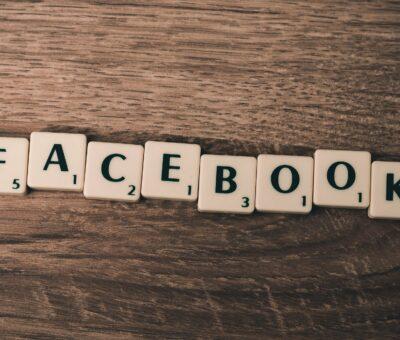 facebook-awaria